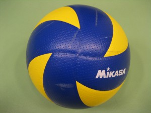 Foto: Lars Volleyball